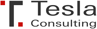 Tesla Consulting