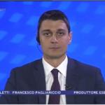 Stefano Fratepietro a Omnibus