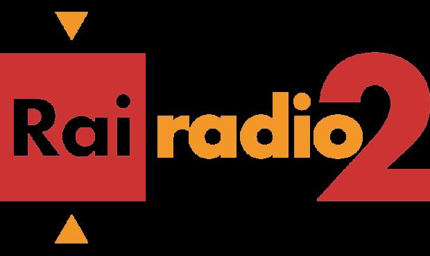 Stefano Fratepietro intervistato al GR 2 Radio Rai per l' attacco informatico al New York Times