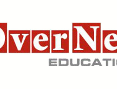 OverNet Education è Business Partner Tesla Consulting