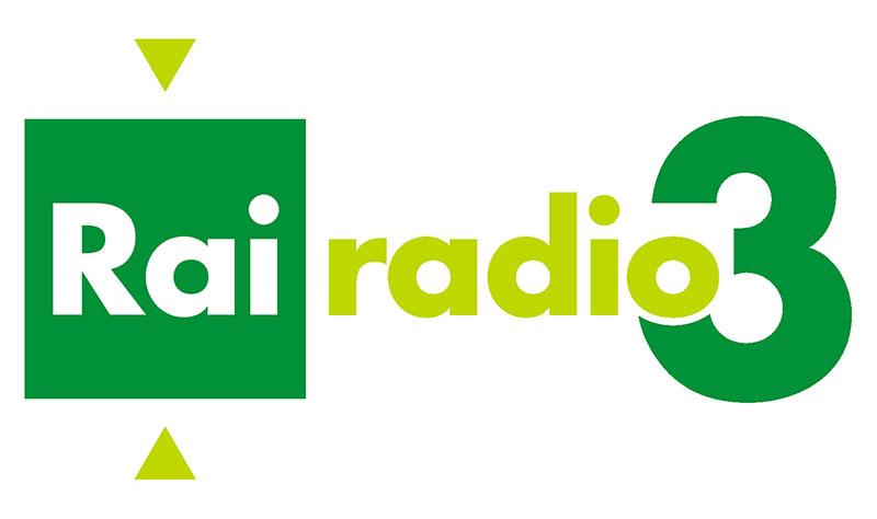 GR3 Radio Rai