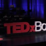 Stefano Fratepietro TEDxBologna